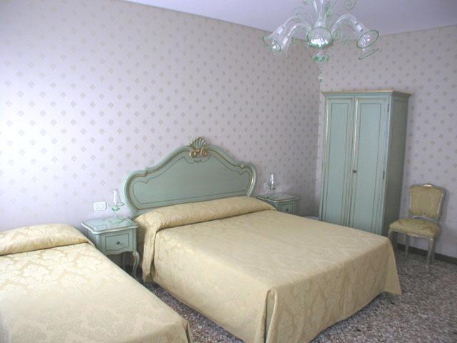 Locanda Armizo, Venice, Italy, Italy hotels and hostels