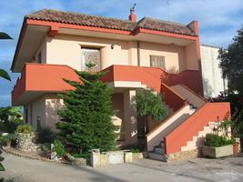 Lu Staffa, Melpignano, Italy, Italy hotels and hostels
