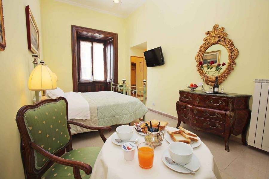 Maior, Rome, Italy, Italy hotels and hostels