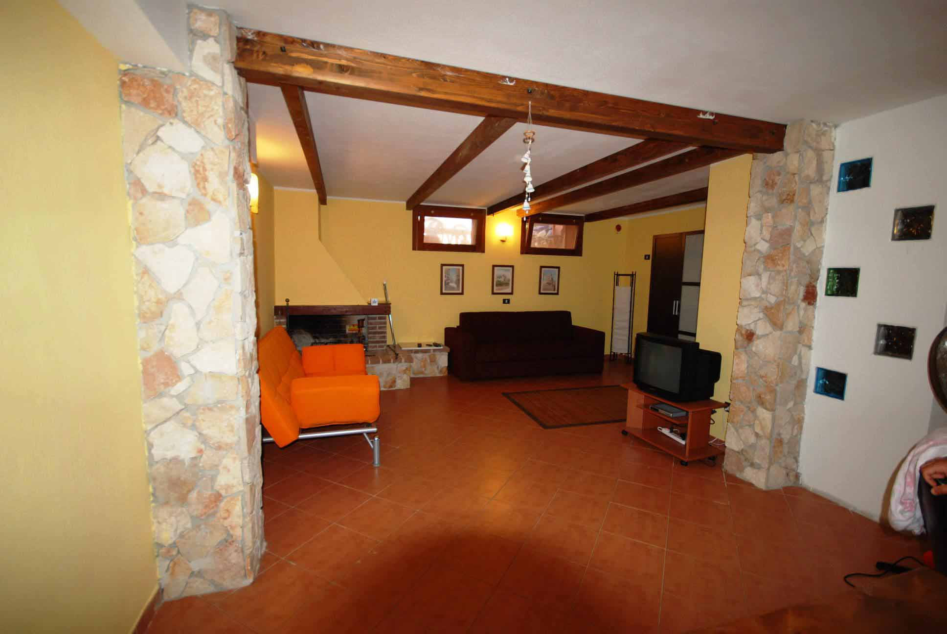 Maracalagonis BB Home Sweet Home, Maracalagonis, Italy, Italy hotels and hostels