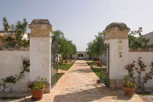 Masseria L'Ovile, Brindisi, Italy, Italy hotels and hostels