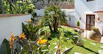Mediterraneo, Capri, Italy, Italy hotels and hostels