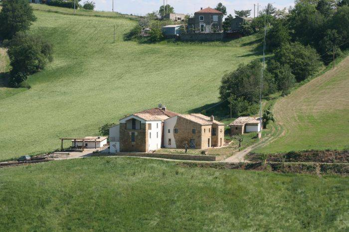 Messer Raimondo Residence, Castiglione Messer Raimondo, Italy, Italy hotels and hostels