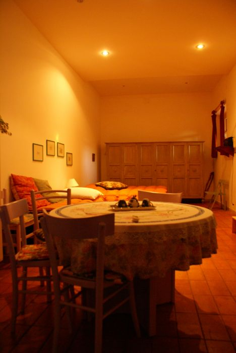 Mirella E Patrick Bed and Breakfast, Rome, Italy, how to plan a travel itinerary in Rome