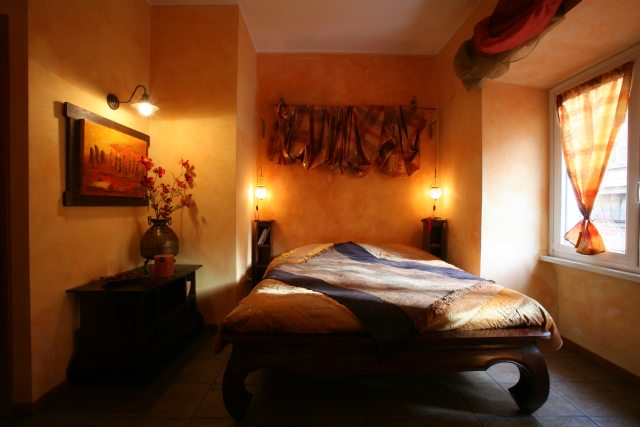 Momi Bed And Breakfast, Rome, Italy, most reviewed hotels for vacations in Rome