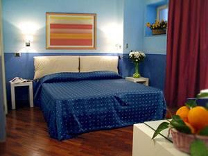 Napoliday, Napoli, Italy, Italy hotely a ubytovny