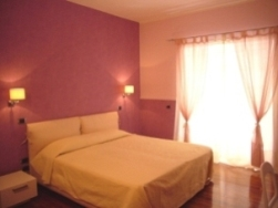 Napoliday, Napoli, Italy, discount hotels in Napoli
