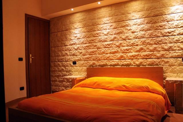 Nuova Fiera BnB, Fiumicino, Italy, Italy hoteli in hostli