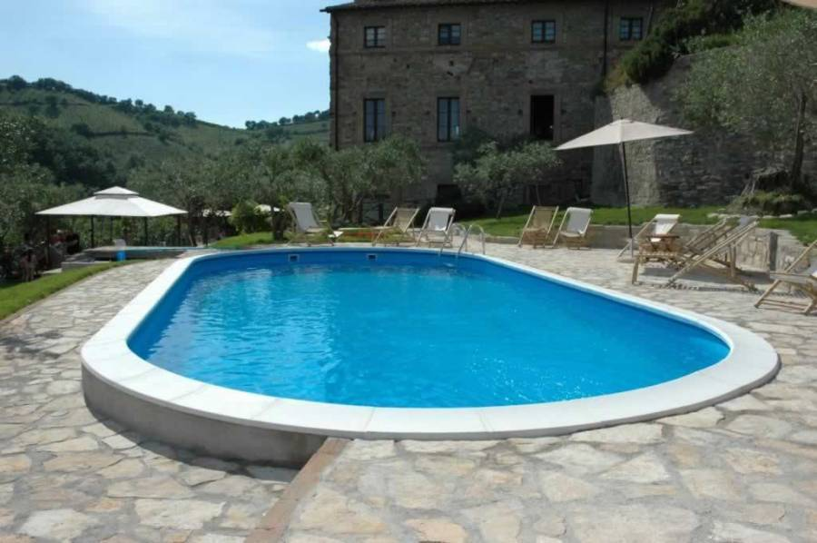 Ospitalita' Rurale Castel D'arno, Perugia, Italy, Italy hotels and hostels
