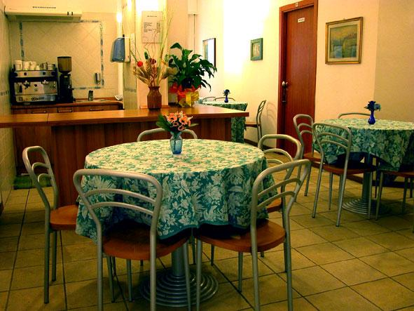 Ostello Gallo D'oro, Florence, Italy, Italy hotels and hostels
