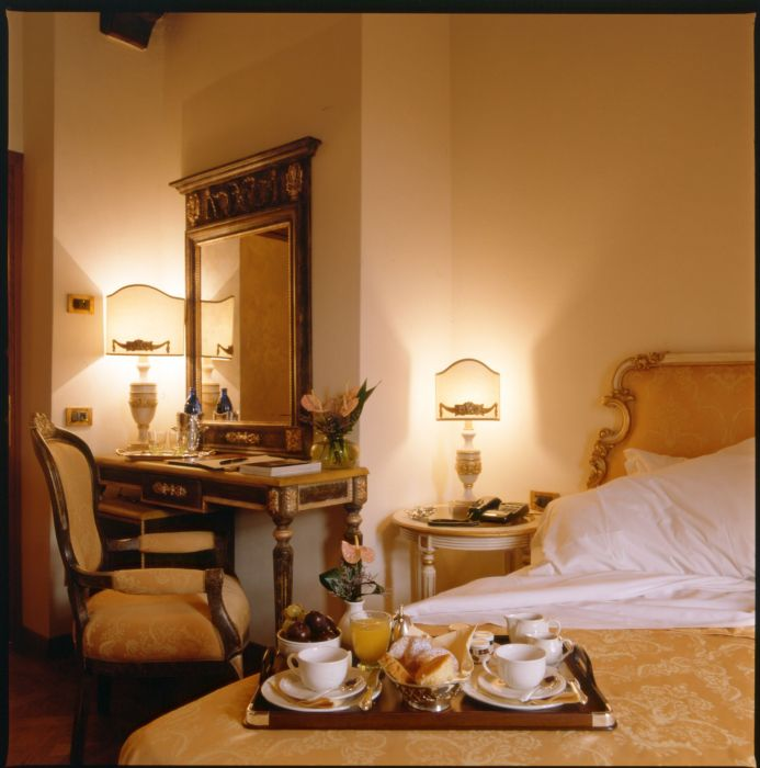 Palazzo Alexander, Lucca, Italy, Italy hotels and hostels