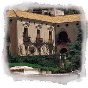 Palazzo Murat, Positano, Italy, Italy hotels and hostels