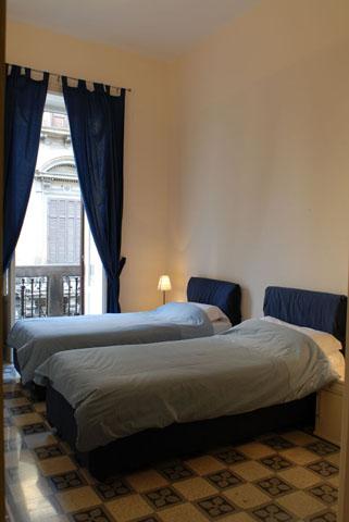 Palazzo Savona, Palermo, Italy, Italy hotels and hostels