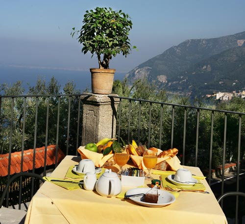 Palazzo Torre Barbara, Vico Equense, Italy, famous holiday locations and destinations with hotels in Vico Equense