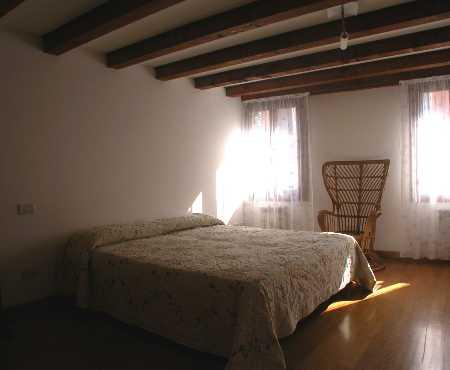 Paradiso, Venice, Italy, Italy ホステルやホテル