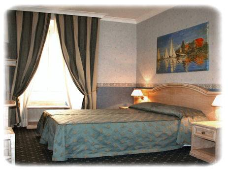 Piccolo Imperiale Guest House, Rome, Italy, Italy hotels and hostels