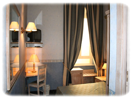 Piccolo Imperiale Guest House, Rome, Italy, great destinations for travel and hotels in Rome