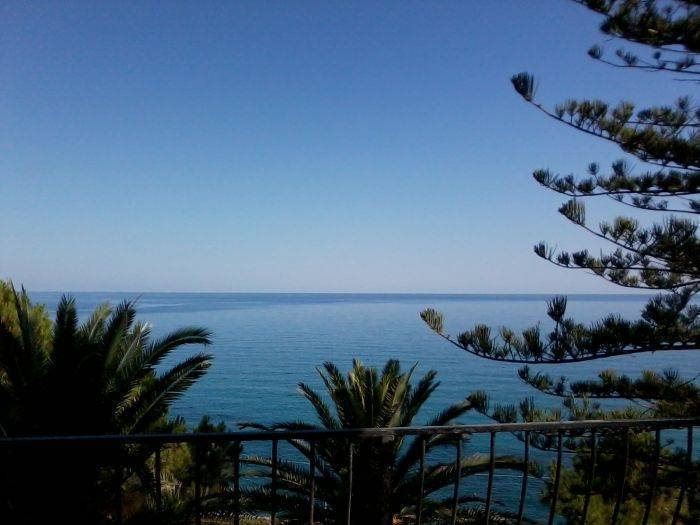Pineta Sul Mare BnB, Cefalu, Italy, Italy hotels and hostels