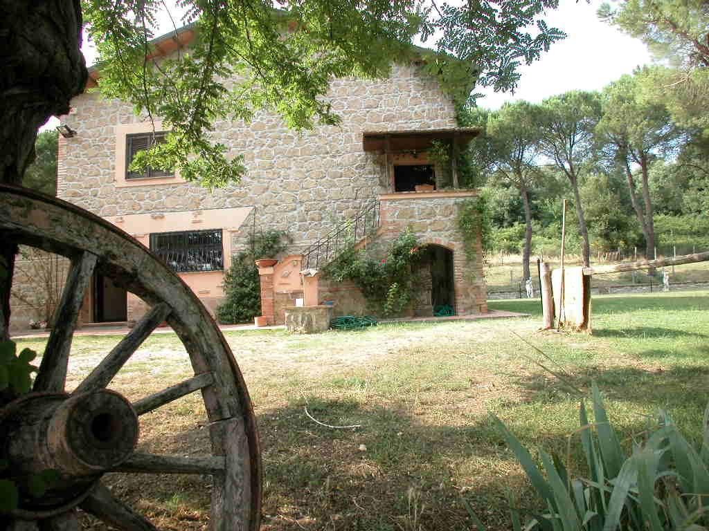 Poggio Verde, Magliano Sabina, Italy, Italy hotels and hostels