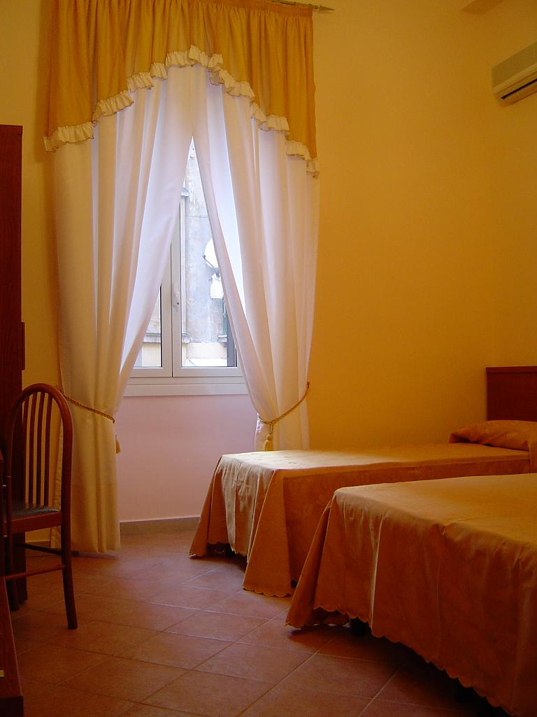 Principe BB, Rome, Italy, Italy hotels and hostels