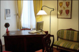 Relais Campanile, Florence, Italy, Italy hotels and hostels