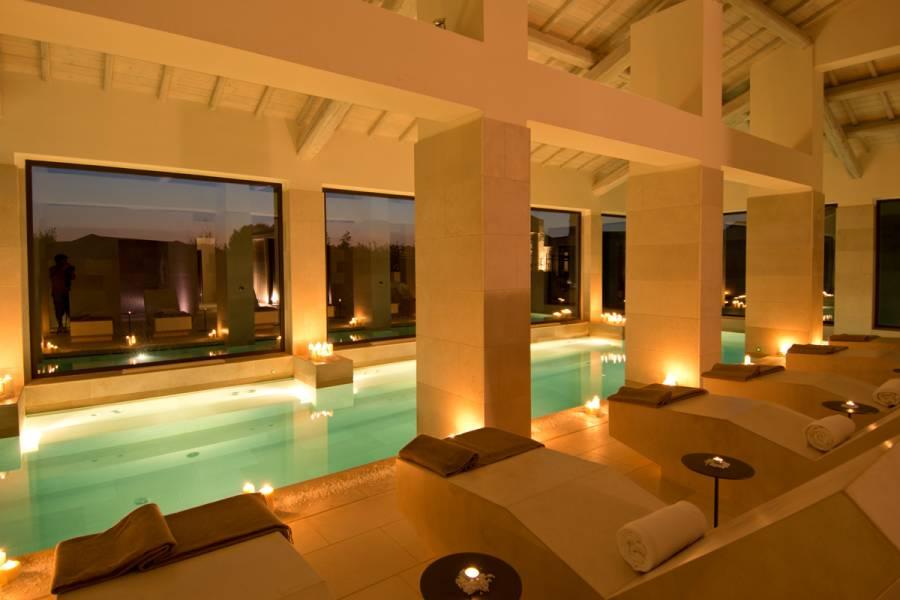 Relais Histo' San Pietro Sul Mar Piccolo, Taranto, Italy, Italy hostels and hotels
