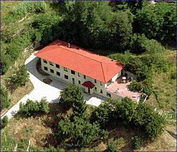 Relais Villa Vittoriano, Vinchio, Italy, Italy hotels and hostels