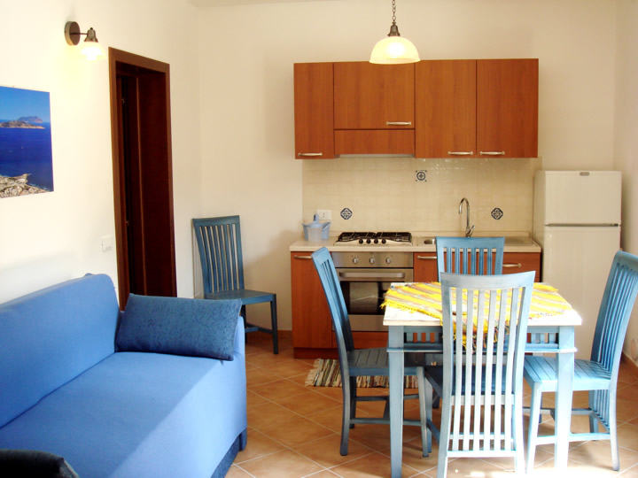 Renda Appartamenti, Trapani, Italy, hotel and hostel world best places to stay in Trapani