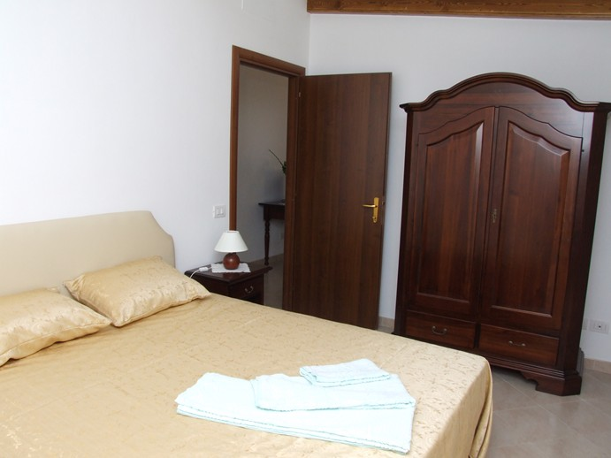 Residence  Casale Nunziatina, Sorrento, Italy, gay friendly hotels, hostels and B&Bs in Sorrento