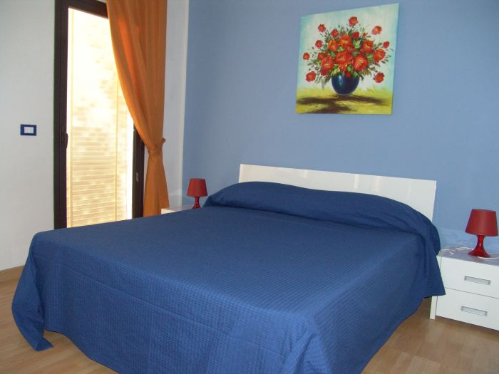 Residence Costa del Sole, Catania, Italy, Italy hotels and hostels