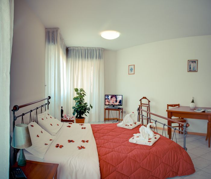 Residence Le Corniole, Arezzo, Italy, Italy hotels and hostels