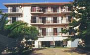 Residence Magna Grecia, Badolato, Italy, Italy hotels and hostels