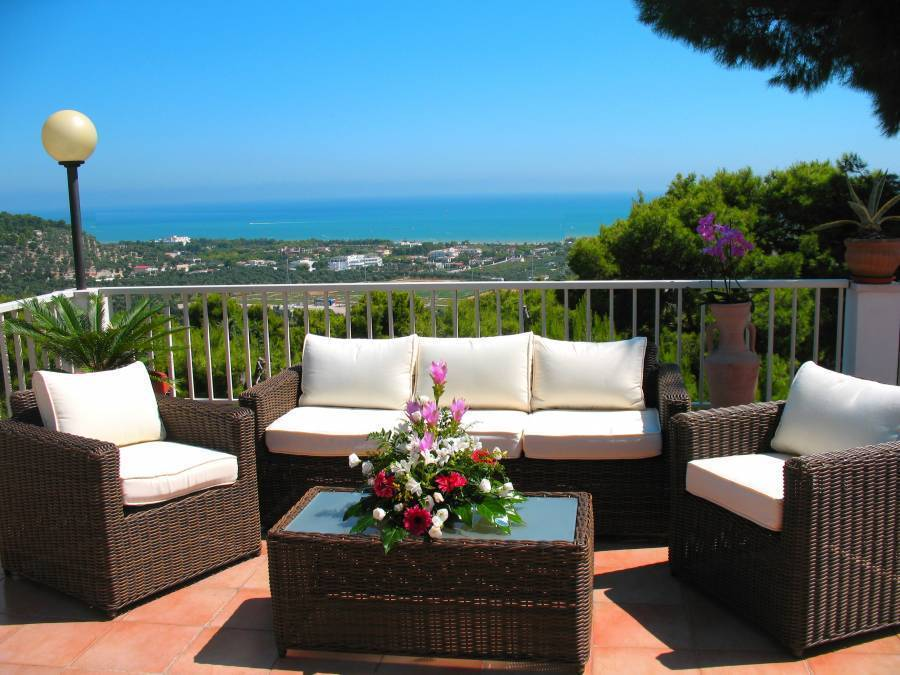 Residence MareSol, Vieste, Italy, Italy hotels and hostels