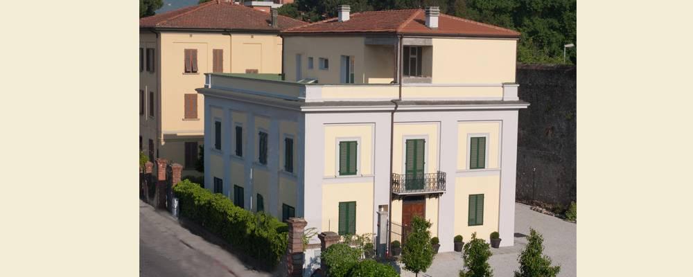 Residence Miranda, Pistoia, Italy, Italy ホテルとホステル