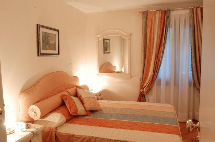 Residenza Ai Giardini, Venezia, Italy, Italy hotels and hostels