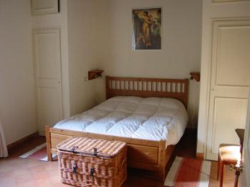 Residenza Capo di Ferro, Rome, Italy, Italy hotels and hostels