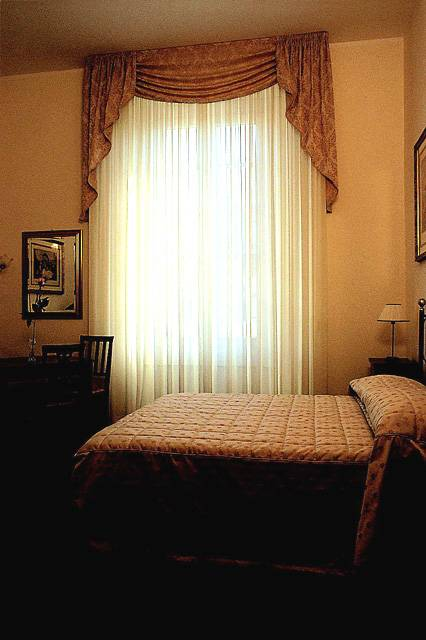 Residenza d'Epoca Relais Verdi, Florence, Italy, Italy hostels and hotels