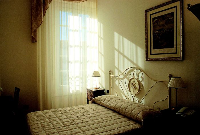 Residenza d'Epoca Verdi, Florence, Italy, great deals in Florence