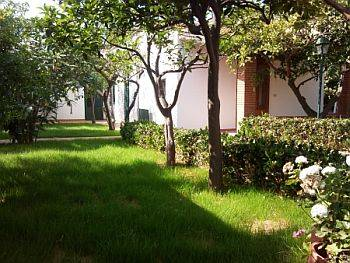 Residenza Lo Duca, Trappeto, Italy, Italy hotels and hostels