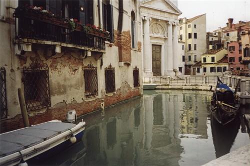 Residenza Maddalena, Venice, Italy, Italy hotels and hostels