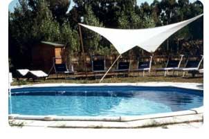 Rodrigo De Vivar, Rome, Italy, Italy hotels and hostels
