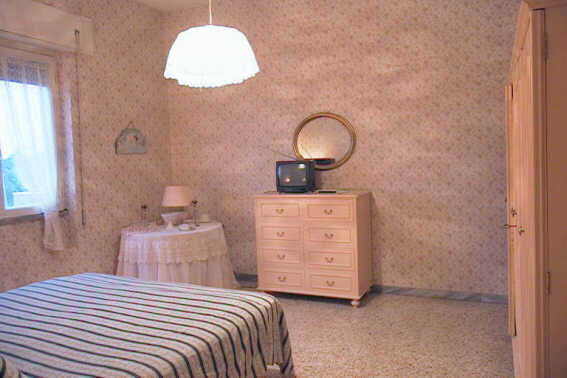 Roma Bed And Breakfast, Rome, Italy, family history trips and theme travel in Rome