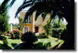 Roma Bed And Breakfast, Rome, Italy, Italy hotels and hostels