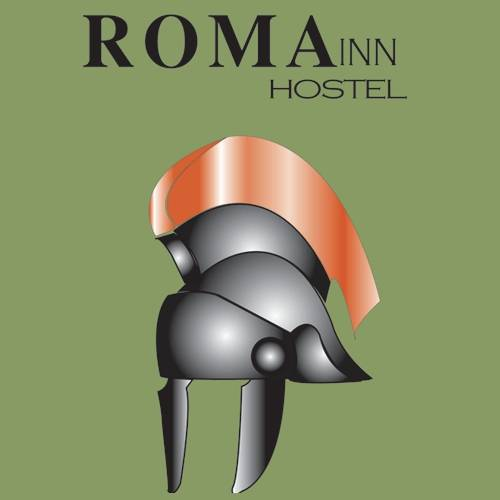 Roma Inn, Rome, Italy, Italy hotels and hostels