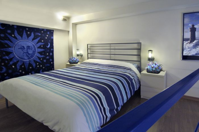 Roma Lighthouse, Rome, Italy, hotel and hostel world accommodations in Rome