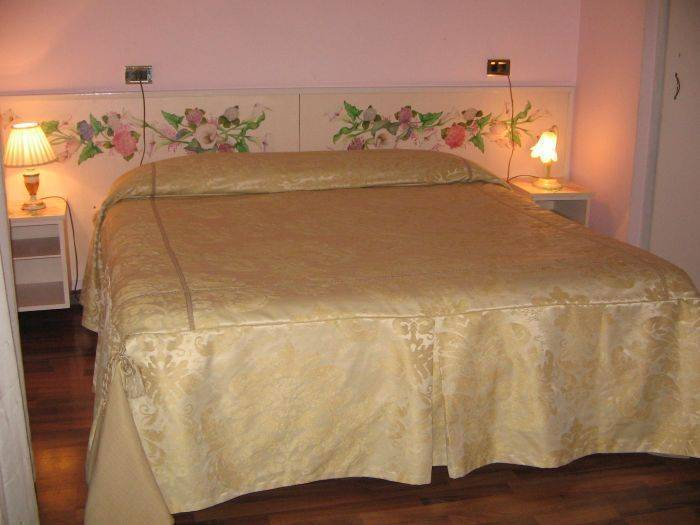 Rubens Rooms and Breakfast, Catania, Italy, Italy hotels and hostels