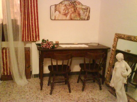 Santa Lucia Siracusa Centre, Siracusa, Italy, Italy hotels and hostels