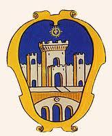 Santo Spirito, Arezzo, Italy, Italy hotels and hostels