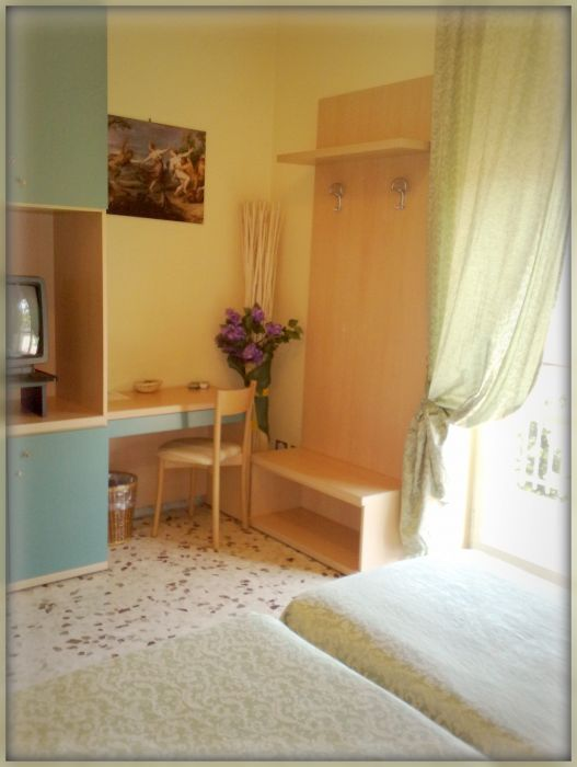 Sei A Roma Accomodation, Rome, Italy, Italy hotels and hostels