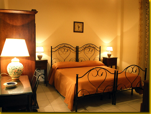 Sicilia Home, Catania, Italy, today's deals for hotels in Catania